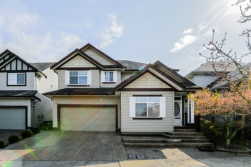 Storyboard of 16598 59A Avenue, Cloverdale