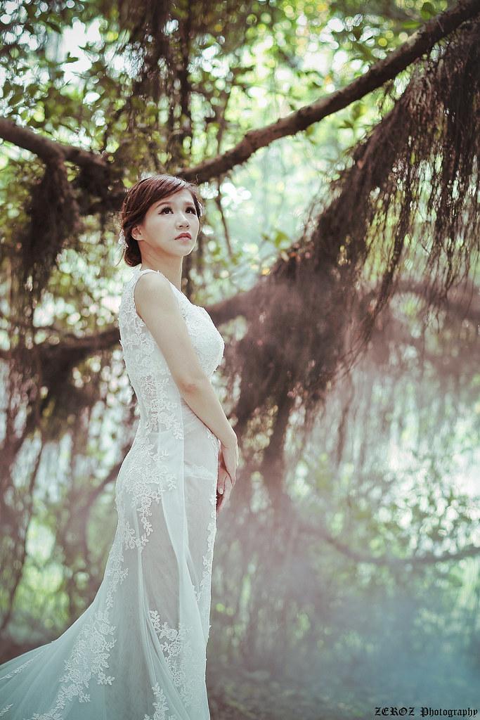 婚紗姿00000114-2-2.jpg