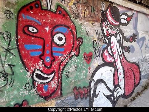 Street+Art+Valparaiso