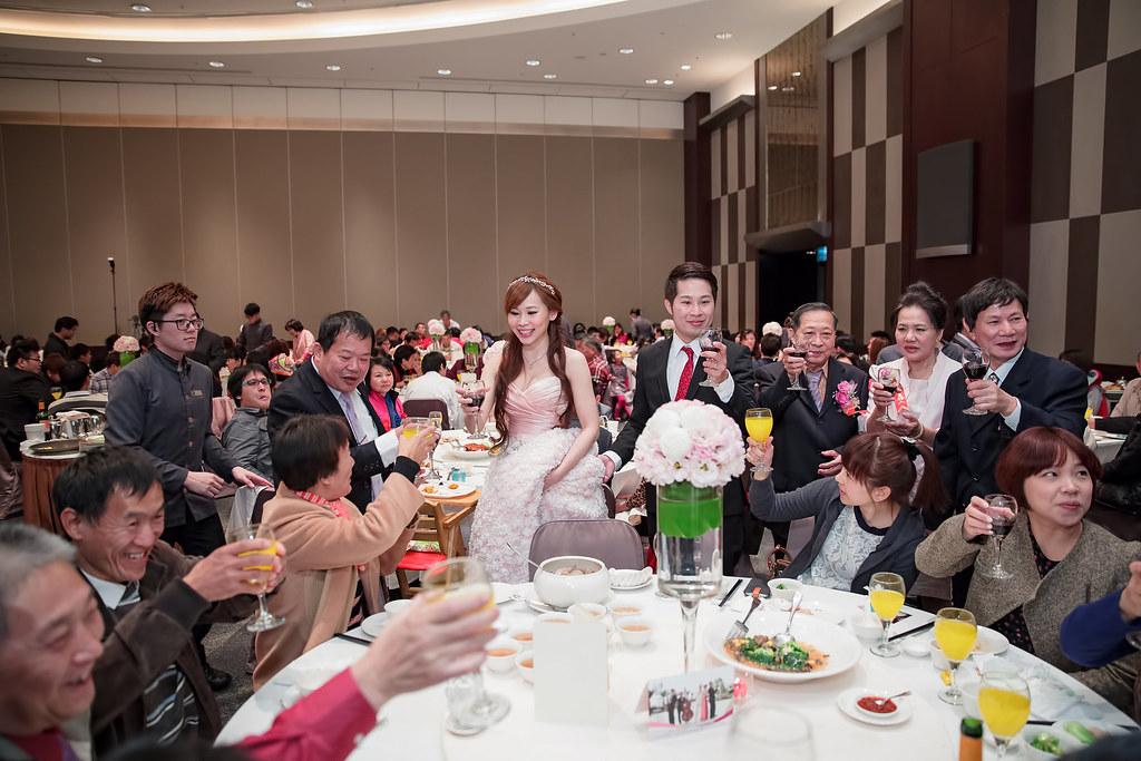 新竹國賓婚攝127