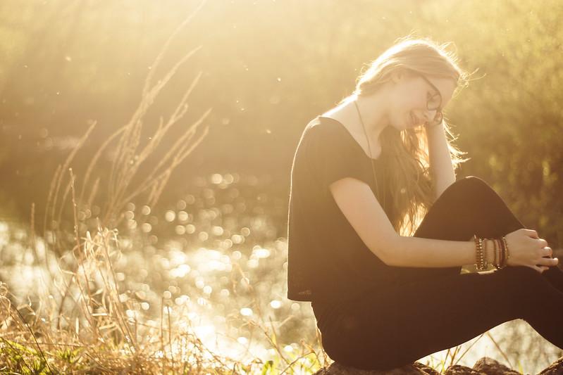 Sonnentage