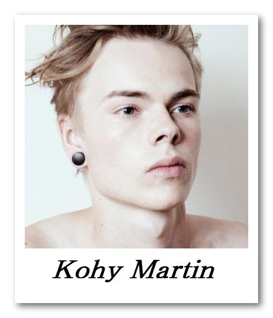 BRAVO_Kohy Martin