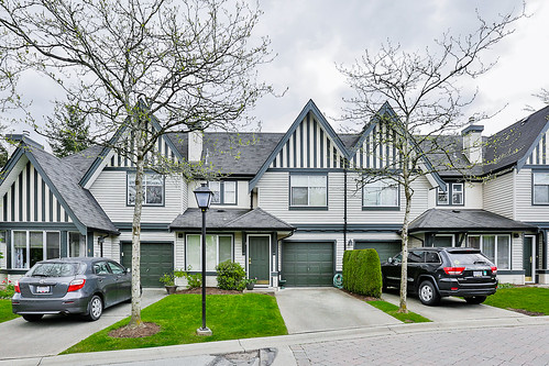 Storyboard of Unit 3 - 18883 65th Avenue, Cloverdale