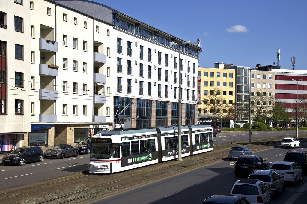 Drehscheibe Online Foren 05 Stra Enbahn Forum H