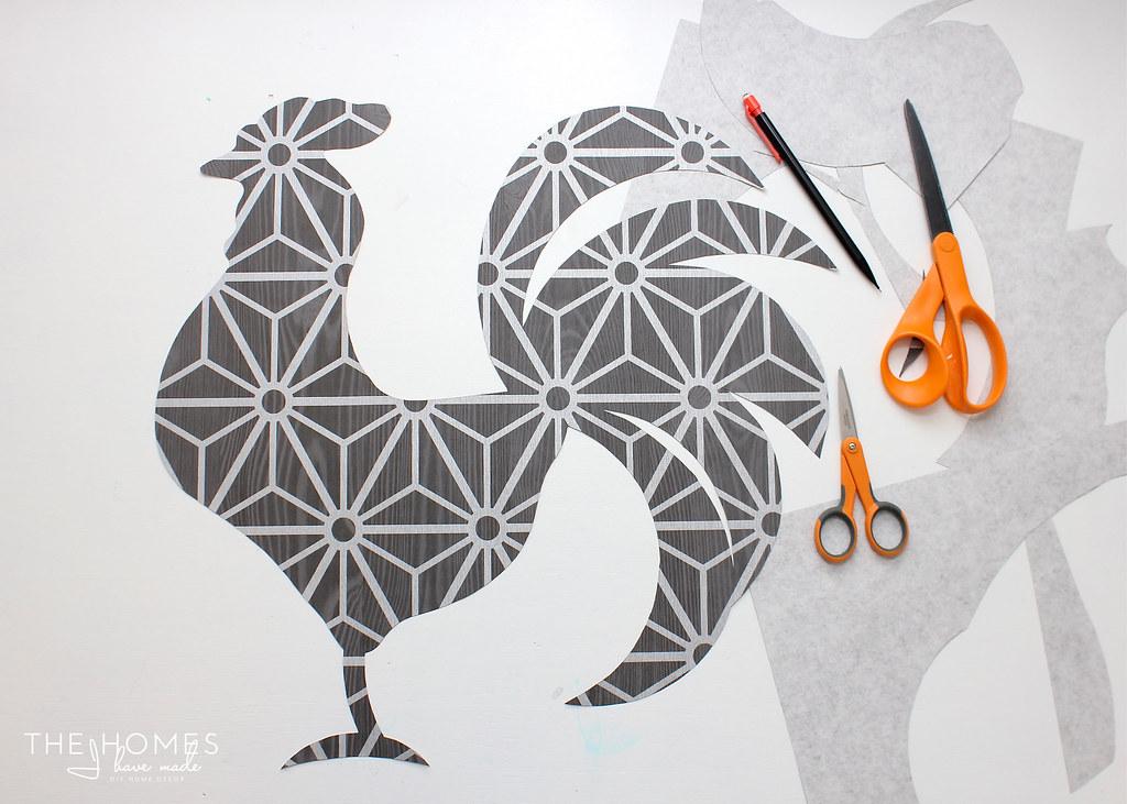 Wallpaper Artwork-12