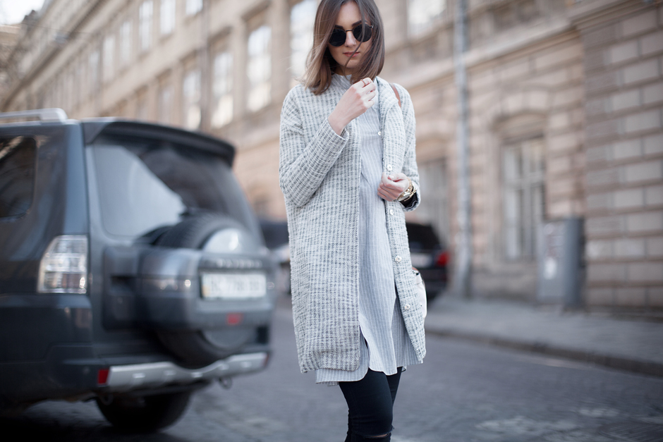 fashion-blog-outfit-ideas-round-glasses