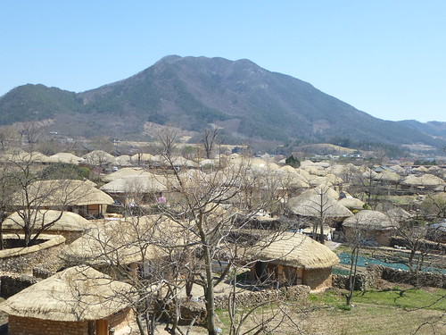 Co-Suncheon-Nagan (52)
