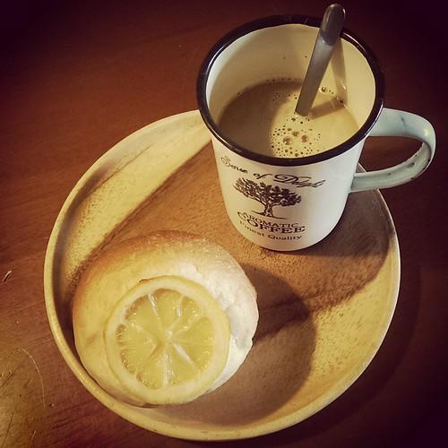 20150422 好吃  #主婦的早餐  #葛蘿烘焙坊