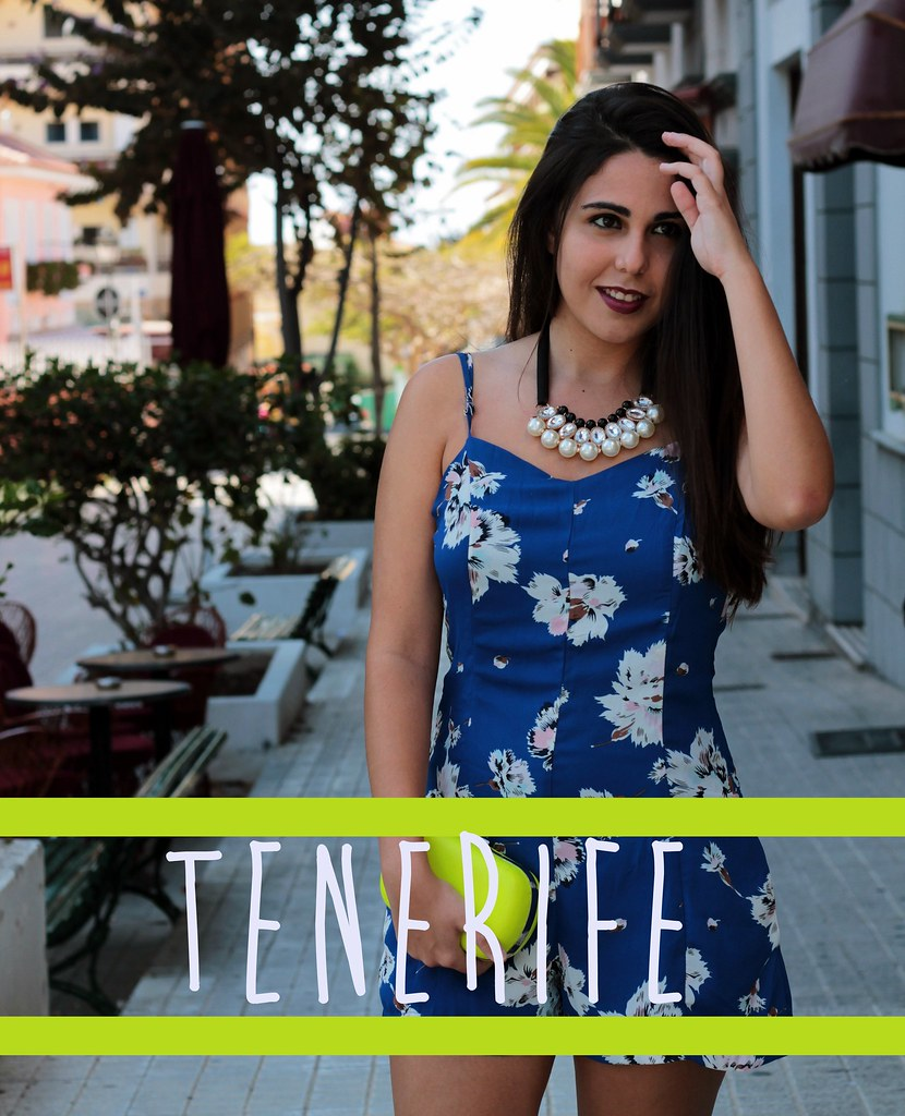 http://www.anunusualstyle.com/2015/05/tenerife.html
