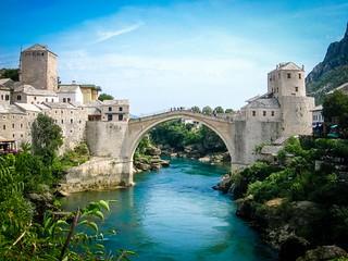 JuneWestern Balkans 015