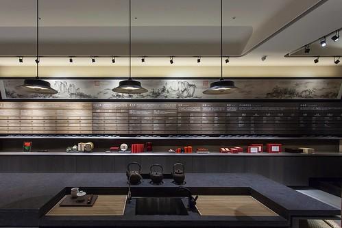 森之國際設計事業有限公司 吳建森事務所 作品相片
