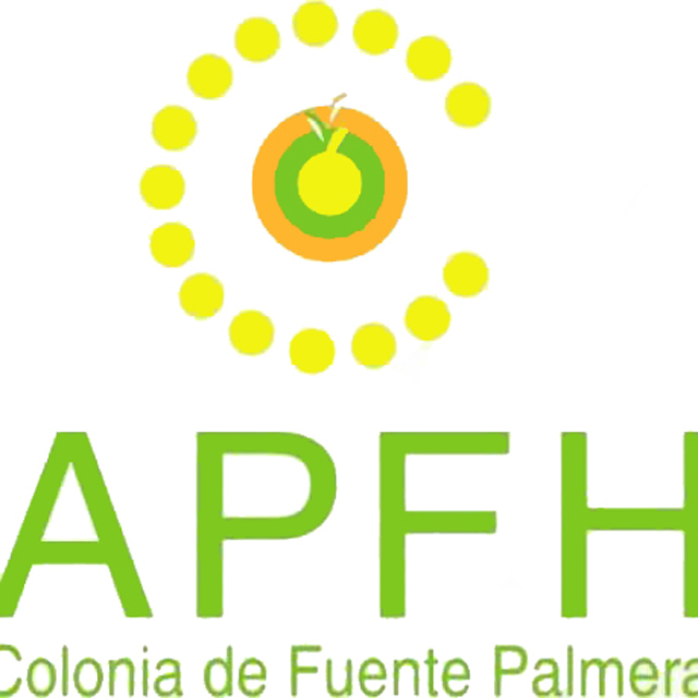 La asociaci n de productores de frutas y hortalizas nace for Asociacion de hortalizas