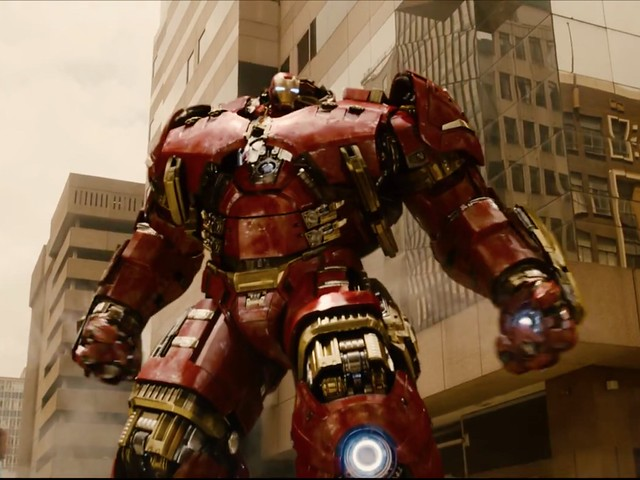Avengers-Age-of-Ultron-9