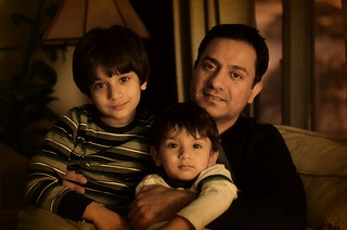 shoaib and sons