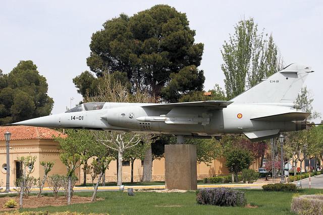 C.14C-82