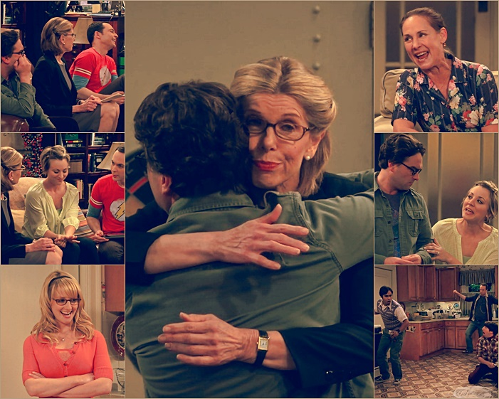 tbbt-8x23-the-maternal-combustion