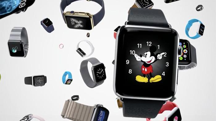 Apple-watch-price2