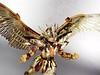 [Imagens] Saint Cloth Legend - Aiolos de Sagitário 17381188944_ccdf2f377c_t