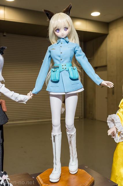 DollsParty33-ちょこれーとみんと-DSC_1856