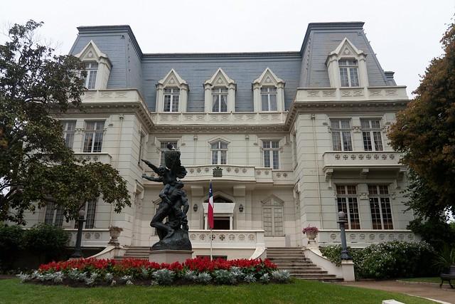 Palacio Carrasco 2 BAJA