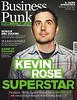 business punk by kevinrose