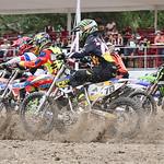 Sat, 04/16/2016 - 17:29 - acher motocross-292