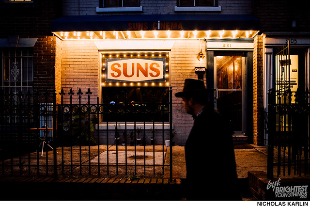 Suns Cinema-34