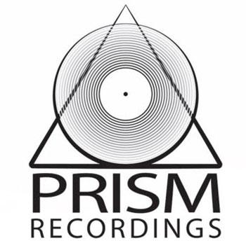 PRISM-Radio-350