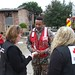 IMG_0049 by Red Cross DFW
