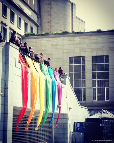 2016 Pride.be Parade@Pride