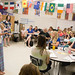 Tech Con 2016 by Des Moines Public Schools