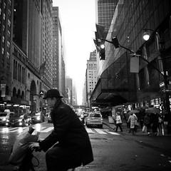 NY (IPHONE)