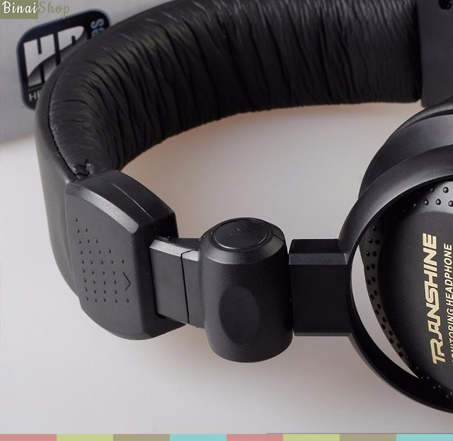Transhine-HR-960B-4