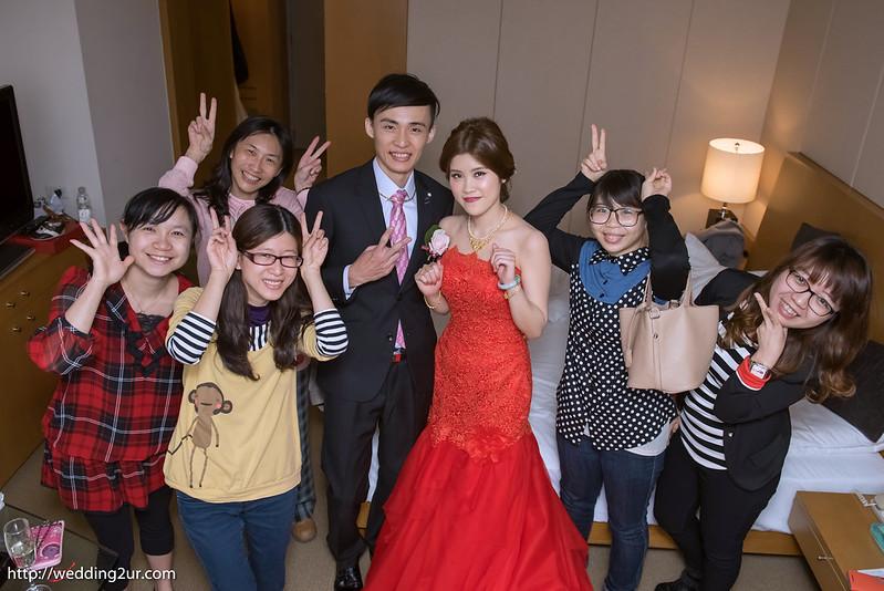 新竹婚攝@新竹國賓大飯店_060漢文&凱暄 訂婚喜宴改