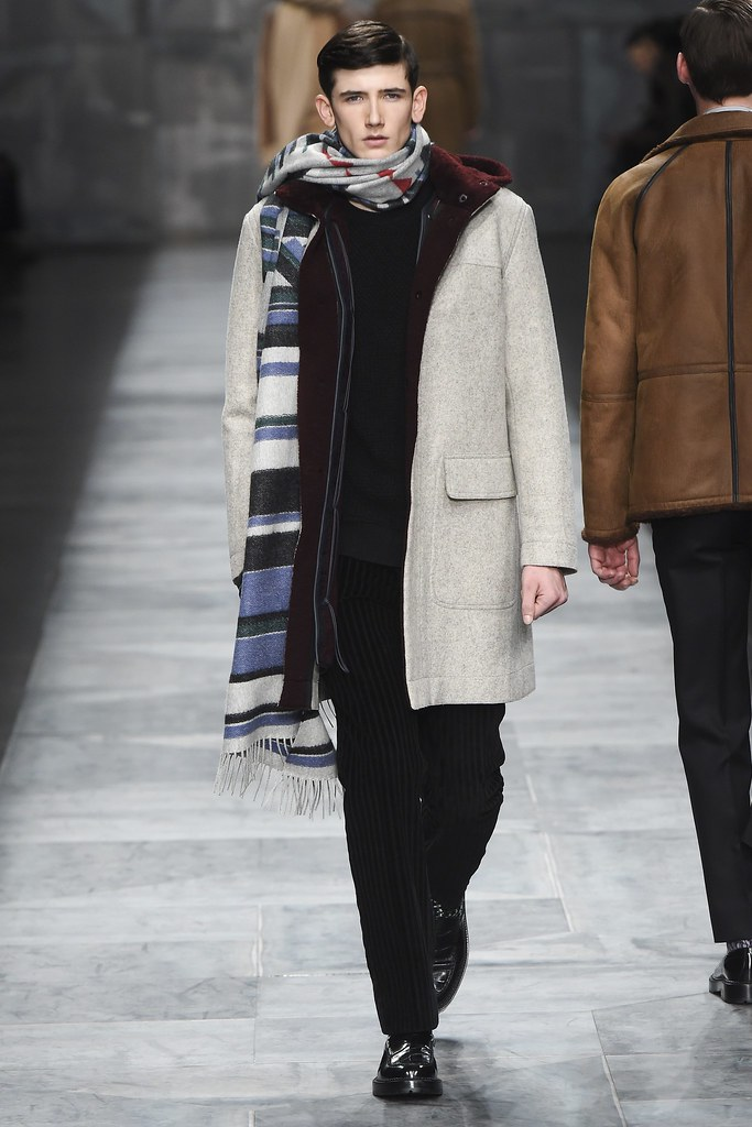 FW15 Milan Fendi008_Aston Harrison-Taylor(VOGUE)