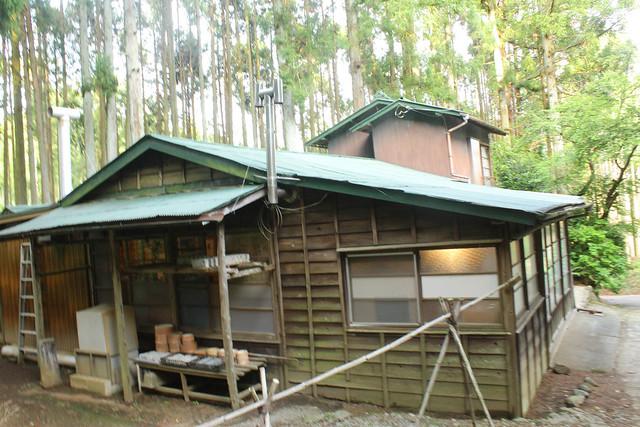 2014-05-24_00367_鍋割山.jpg