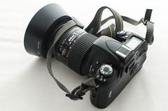 video camera(0.0), cameras & optics(1.0), digital camera(1.0), camera(1.0), single lens reflex camera(1.0), camera lens(1.0),