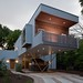texas cantilever photos