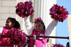 CherryBlossomParade18.WDC.11April2015