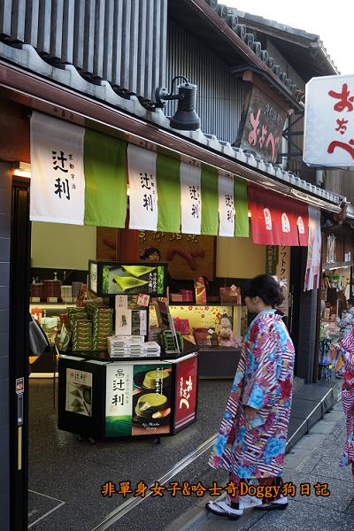 日本京都清水寺08