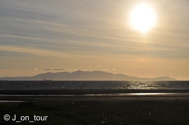 Isle of Arran  GJC_016787