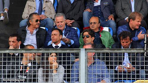 Carpi-Catania 0-0: Minimo sindacale$