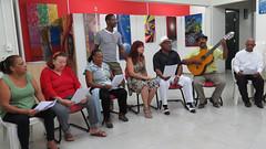 15/05/2015 - DOM - Diário Oficial do Município