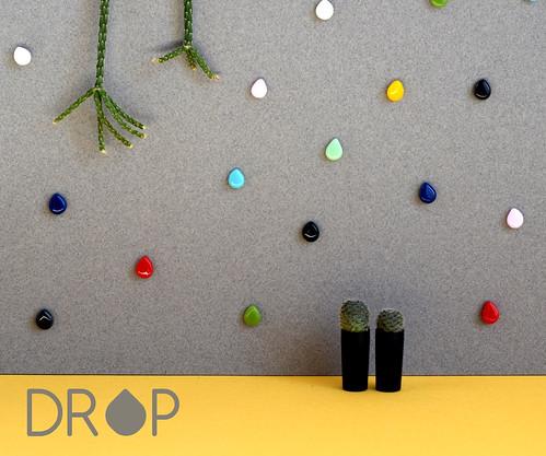 drop02-05-t