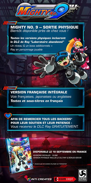infographic_FR