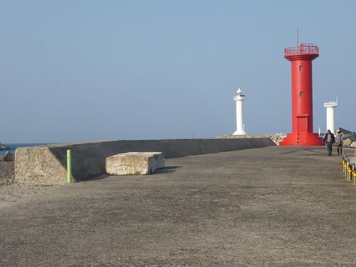 Co-Jejudo-Jeju 2-Tapdong-Jetee (1)