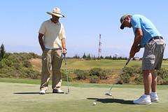 Golf Tournament 2015 (15 of 43)