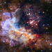 Hubble Space Telescope Celebrates 25 Years of Unveiling the Universe by NASA on The Commons