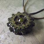 leaves-unfolder-2