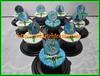 Cupcake Frozen Disney